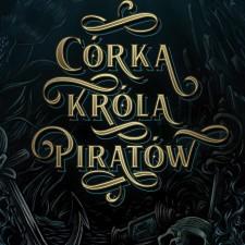 córka króla piratów